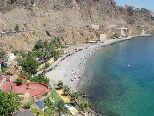 playa-tropical--aguadulce-s-550-playa-el-palmer-3378531
