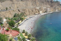 playa-tropical--aguadulce-s-550-playa-el-palmer-3378531