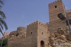 Alcazaba_de_Almeria10[1]
