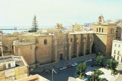 catedral-del-almeria[1]